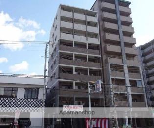 【分譲】ベラジオ京都西大路 賃貸マンション
