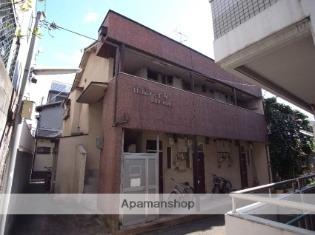 江原ハイツ 賃貸アパート