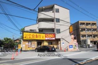興戸 徒歩5分 2階 1DK 賃貸マンション