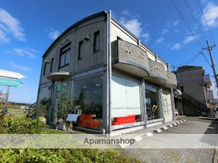 新田辺 徒歩9分 2階 1K 賃貸マンション