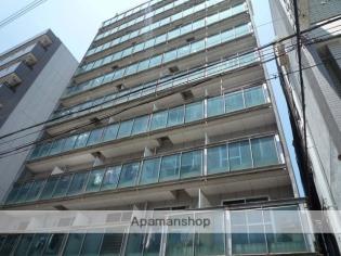 今宮 徒歩3分 3階 1K 賃貸マンション