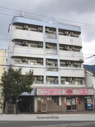 ニューライフ栄 賃貸アパート