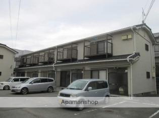 K'SハウスⅡ 賃貸アパート