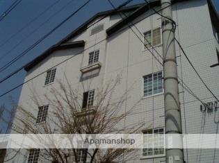 上小阪CTスクエア 賃貸マンション