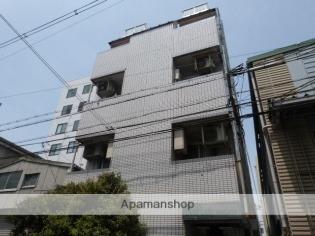 長田 徒歩12分 4階 1DK 賃貸マンション