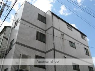 ニューハイツ桜Part3 賃貸アパート