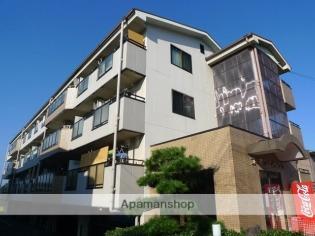 コーポフロンティア21 賃貸マンション