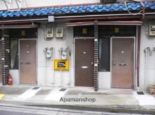 飯尾文化 賃貸アパート