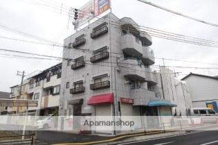 スタジオ桜塚 賃貸マンション