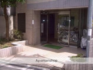 タクティ野田阪神 賃貸マンション