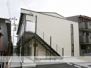 レオパレスアーバンカミノ 賃貸アパート
