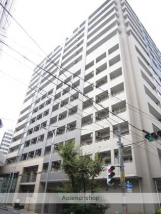 PHOENIX日本橋高津 賃貸マンション