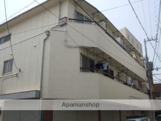 綾之町コーポ 賃貸マンション