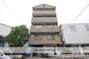 モアクレスト江坂 賃貸マンション