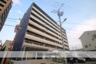 大阪WESTレジデンス 賃貸マンション