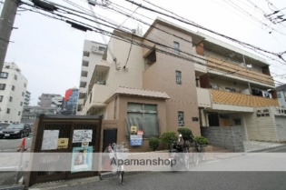 江坂 徒歩4分 3階 1DK 賃貸マンション