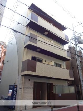 田辺 徒歩9分 1階 1K 賃貸マンション
