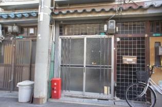 池島3丁目貸家1 賃貸一戸建て
