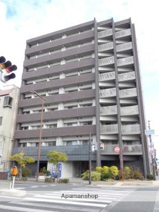 滝井 徒歩9分 2階 1R 賃貸マンション