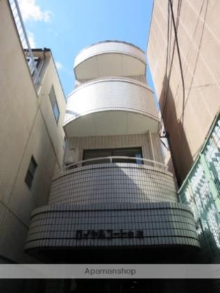 森ノ宮 徒歩8分 1階 1DK 賃貸マンション