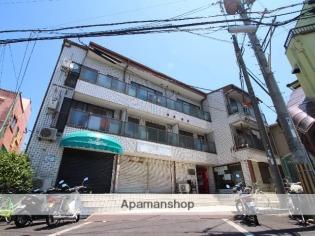 CLEARHOSHIGAOKA.Ⅰ 賃貸マンション
