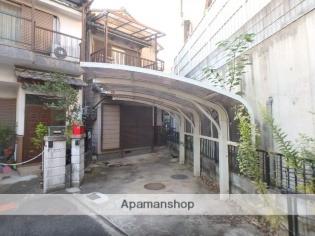 MAYUMIハウス211号館長尾東町 賃貸一戸建て