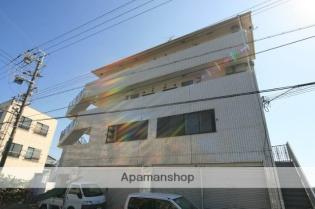 桜井 徒歩25分 3階 1LDK 賃貸マンション
