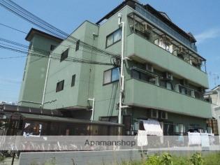 メゾン北花田 賃貸マンション