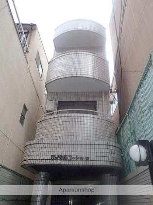 ロイヤルコート中道 賃貸マンション