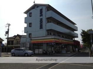 貝塚市役所前 徒歩7分 4階 1K 賃貸マンション