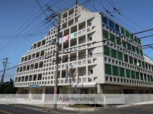 久米田 徒歩15分 3階 1LDK 賃貸マンション