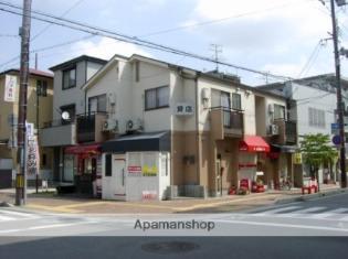 池田ハイツ 賃貸アパート