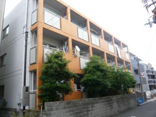 甲子園口 徒歩27分 1階 1K 賃貸マンション