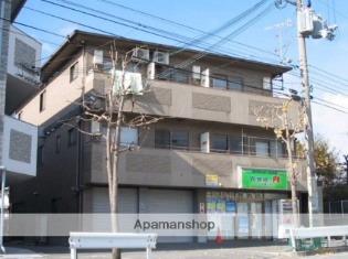ローズコート松山 賃貸マンション