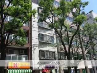 さくら夙川 徒歩14分 2階 1DK 賃貸マンション