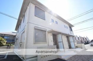 シャーメゾン江井島海岸 賃貸アパート
