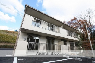 アムシュロス神戸北 賃貸マンション