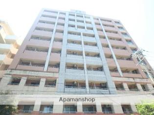エステムコート三宮EASTポルトマーレ 賃貸マンション