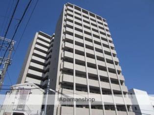 レジュールアッシュ神戸元町 賃貸マンション