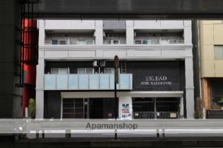 エスリード神戸海岸通 賃貸マンション