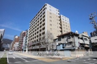 KAISEI新神戸第2WEST 賃貸マンション