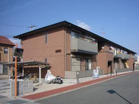 ★★ミューズ 賃貸アパート
