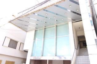 大和高田 徒歩7分 5階 1LDK 賃貸マンション