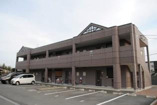 KOWAガーデンハイツⅡ 賃貸アパート
