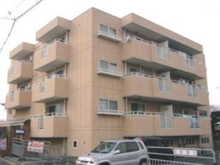 高田 徒歩6分 1階 1K 賃貸マンション