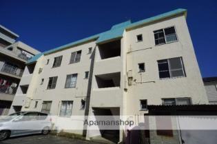 第一中村ビル 賃貸マンション