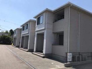 (仮称)大和高田市池田新築アパート 賃貸アパート