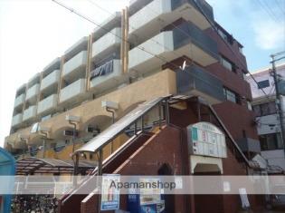 ヤマイチPLAZA北新 賃貸マンション