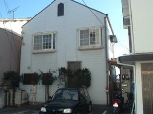 和歌山 徒歩15分 1階 3DK 賃貸一戸建て