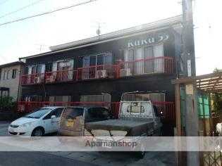 RuRu55 賃貸アパート